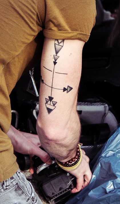 arm-tattoos-15