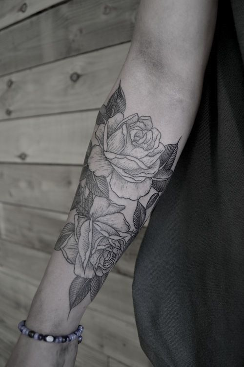 arm-tattoos-27