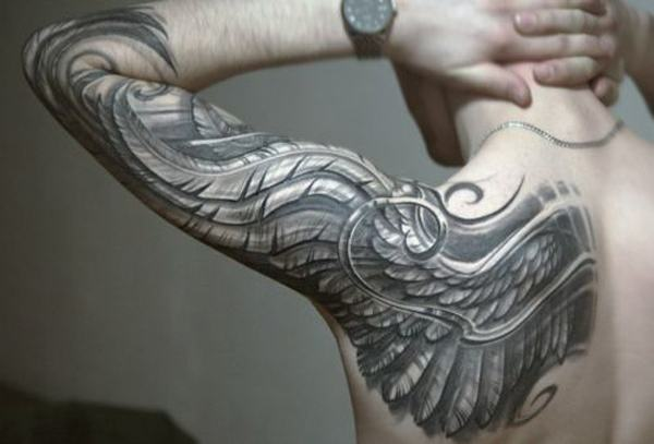 arm-tattoos-35