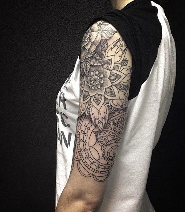 arm-tattoos-38