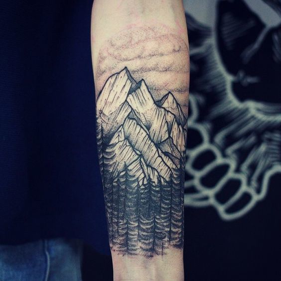 arm-tattoos-48