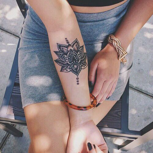 arm-tattoos-49
