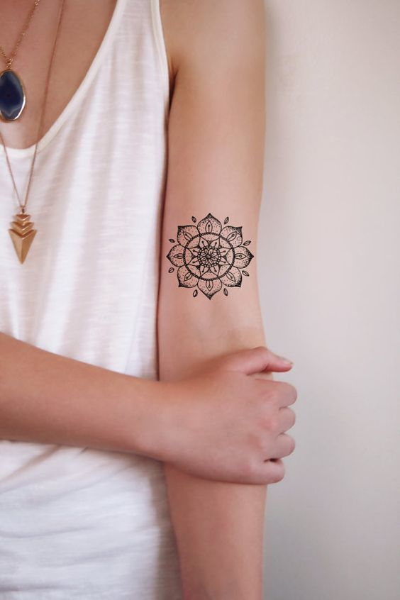 arm-tattoos-52