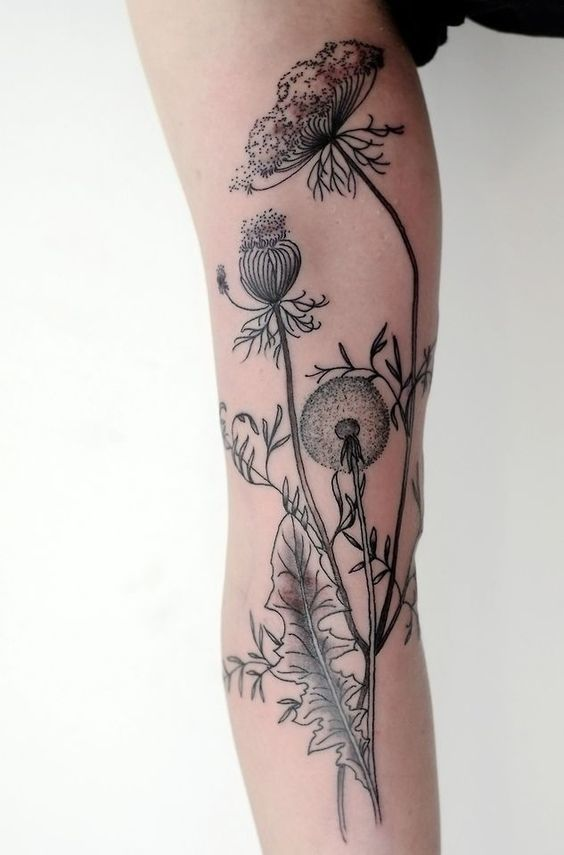 arm-tattoos-55