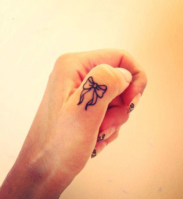 bow-tattoos-09