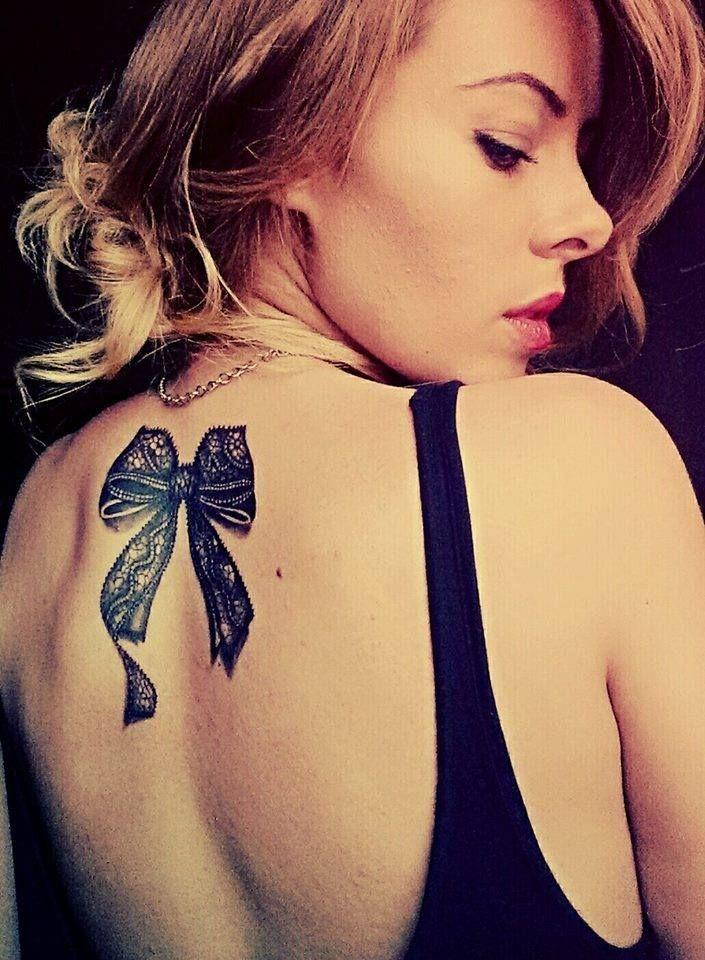 bow-tattoos-24
