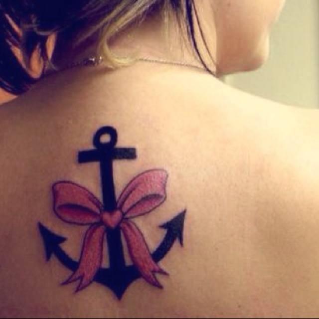 bow-tattoos-27
