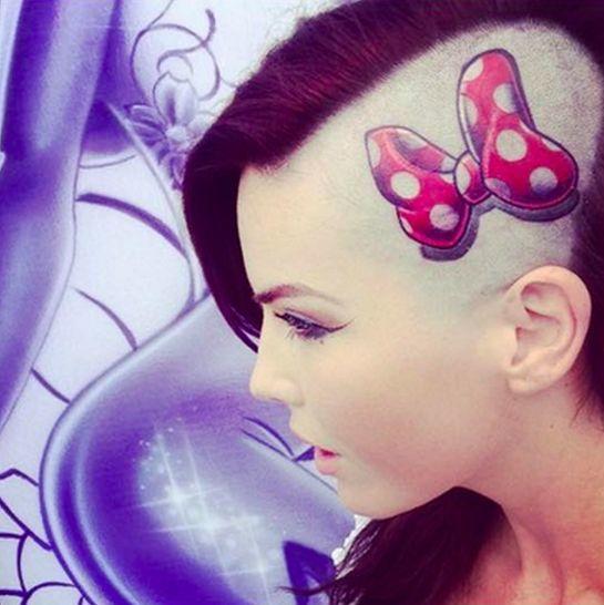 bow-tattoos-30