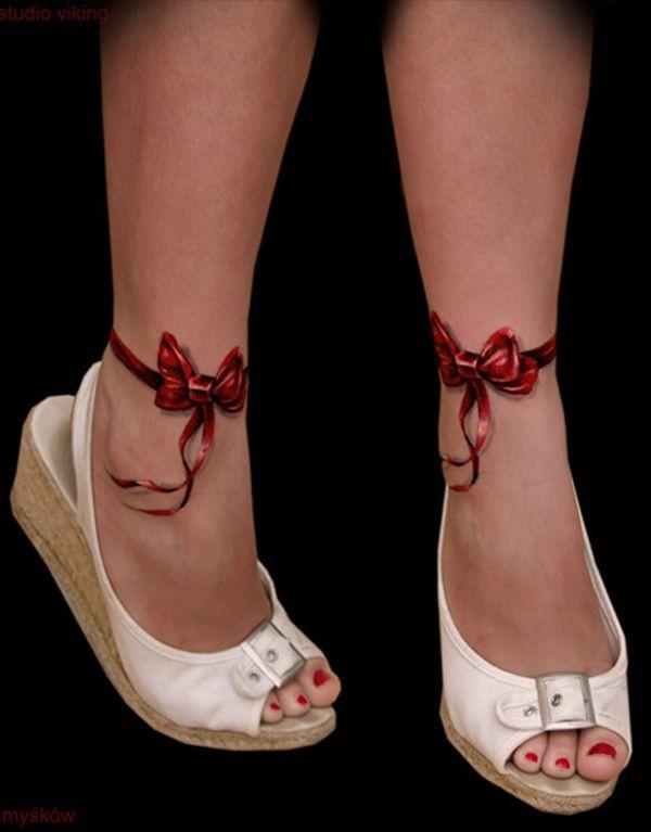 bow-tattoos-34