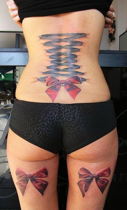 bow-tattoos-43