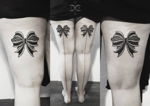 bow-tattoos-52