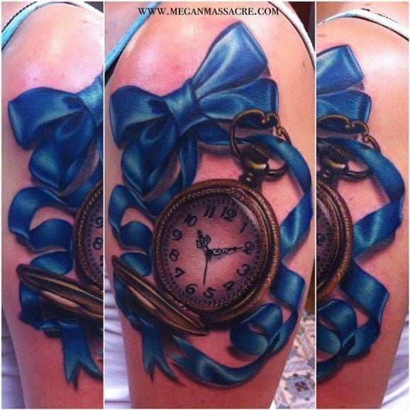 bow-tattoos-55