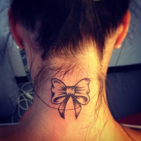 bow-tattoos-60