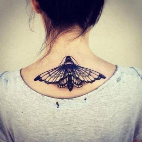 butterfly-tattoos-32