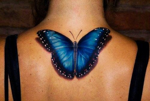 butterfly-tattoos-40
