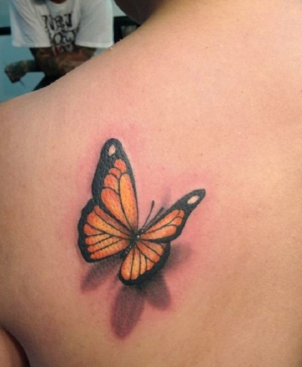 butterfly-tattoos-47