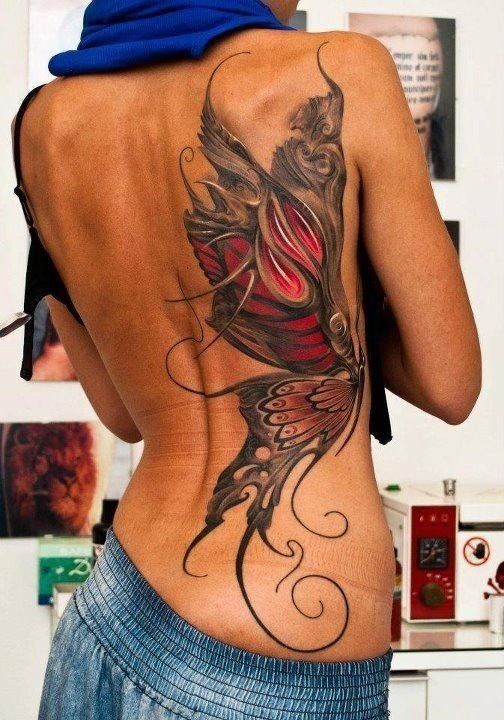 butterfly-tattoos-54