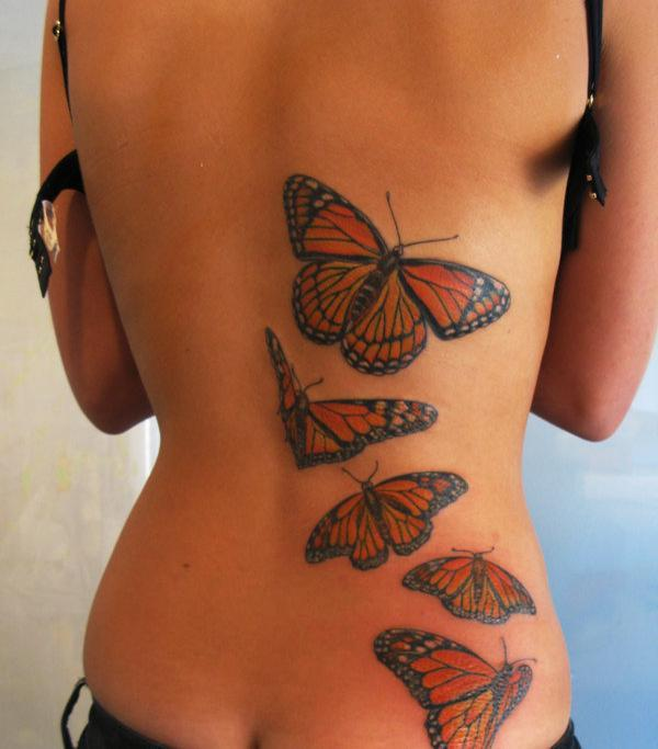butterfly-tattoos-55