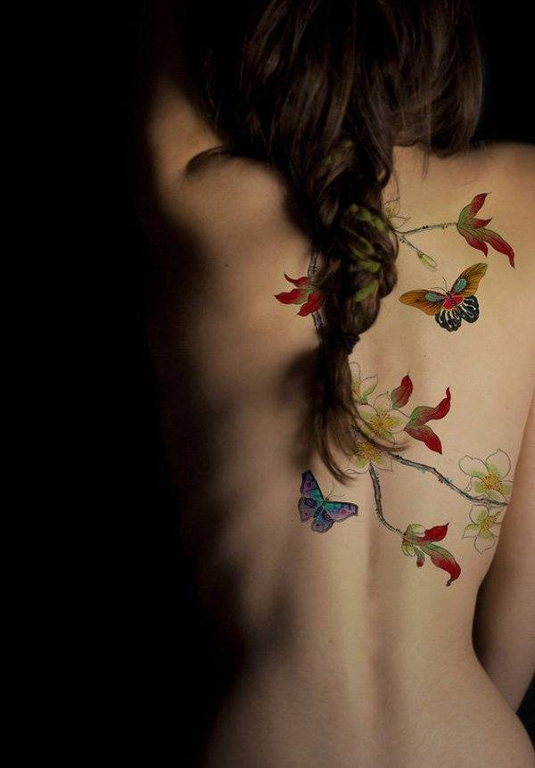 butterfly-tattoos-56