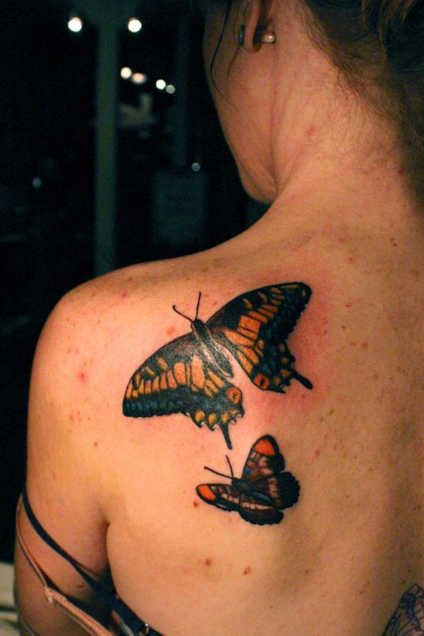 butterfly-tattoos-59