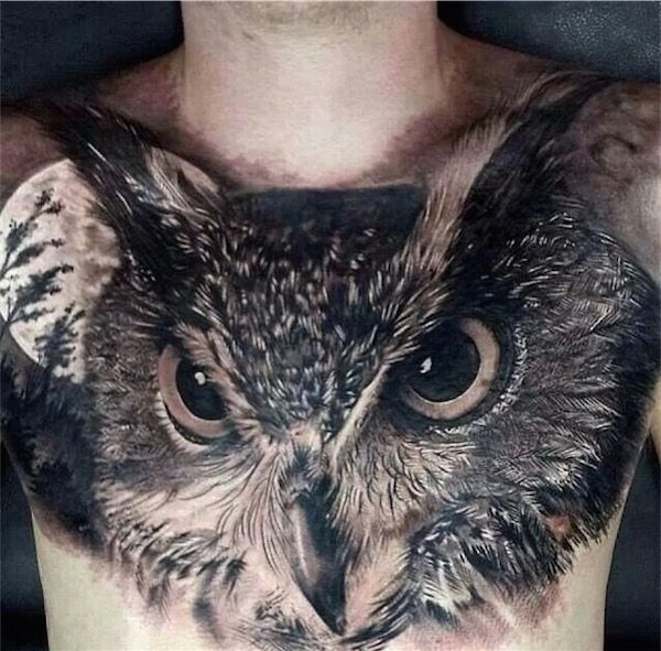 chest-tattos-03