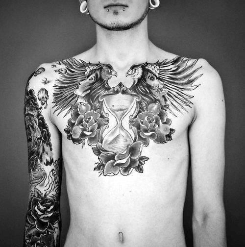 chest-tattos-09