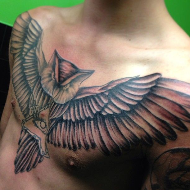chest-tattos-11