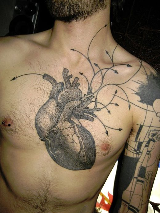 chest-tattos-12