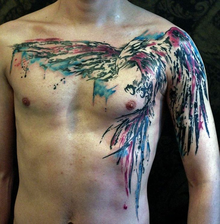 chest-tattos-14