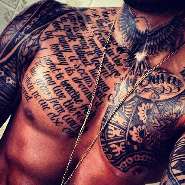 chest-tattos-17