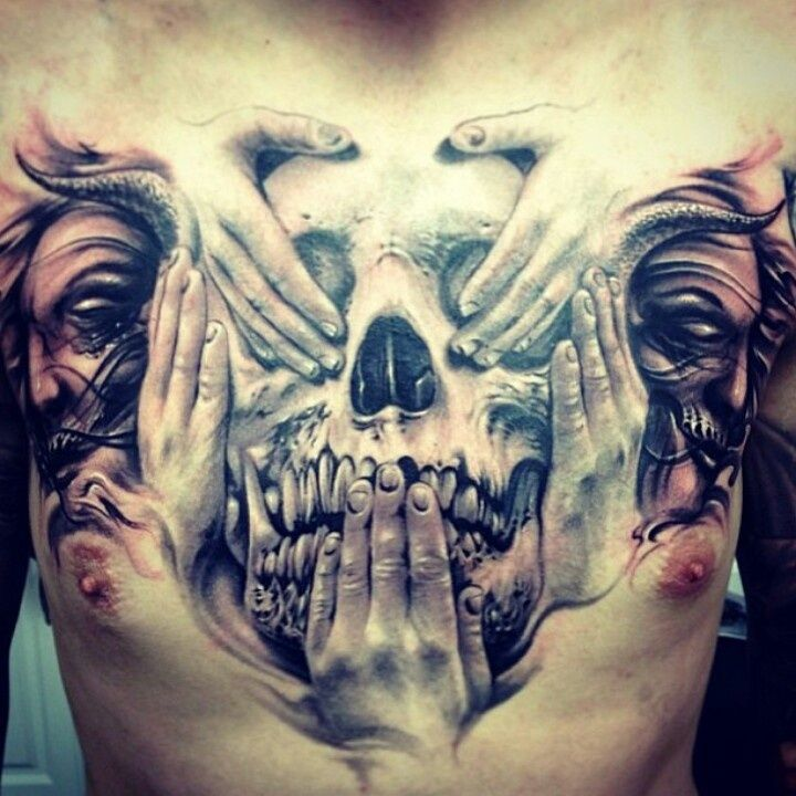chest-tattos-18
