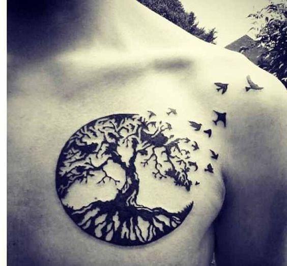 chest-tattos-22