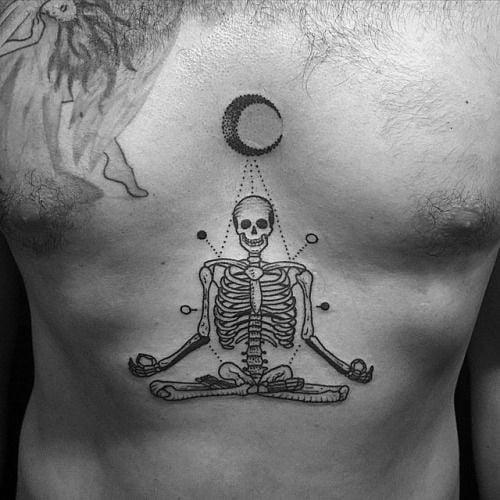 chest-tattos-26