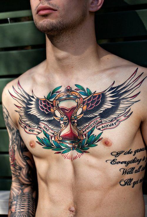 chest-tattos-28