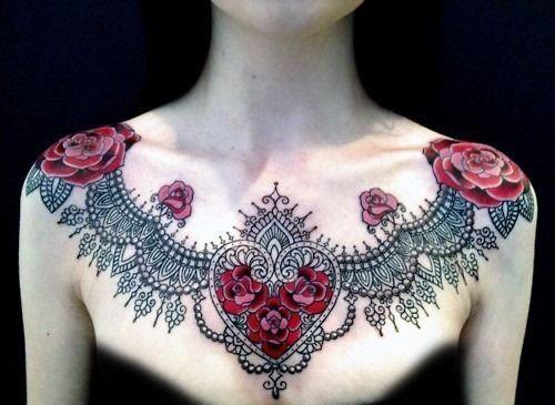 chest-tattos-31