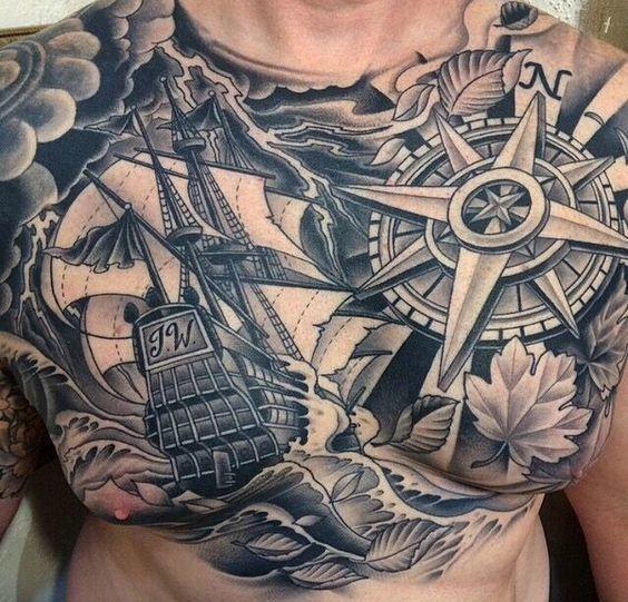 chest-tattos-33