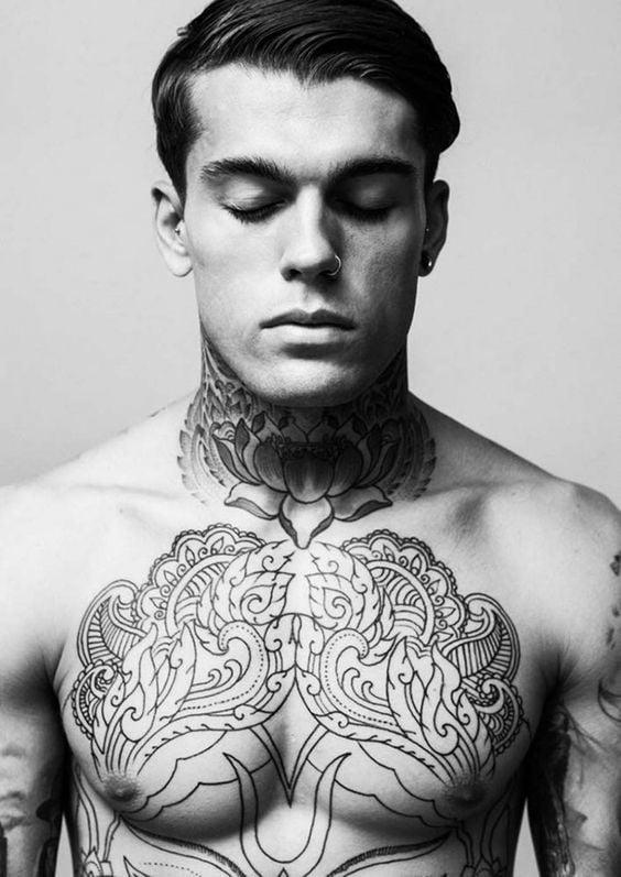 chest-tattos-35