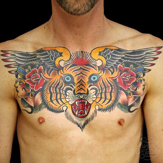 chest-tattos-38