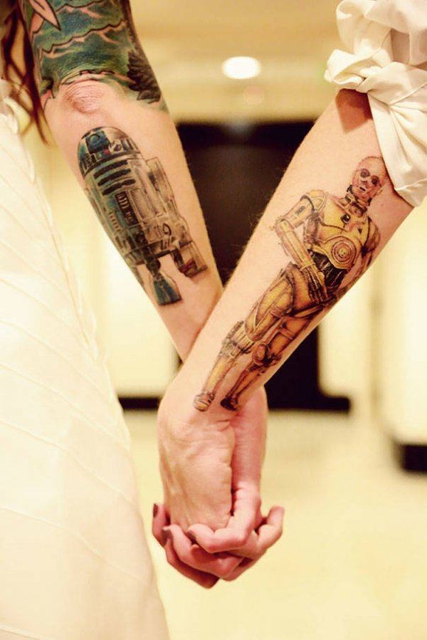 couple-tattoos-01