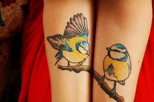 couple-tattoos-10
