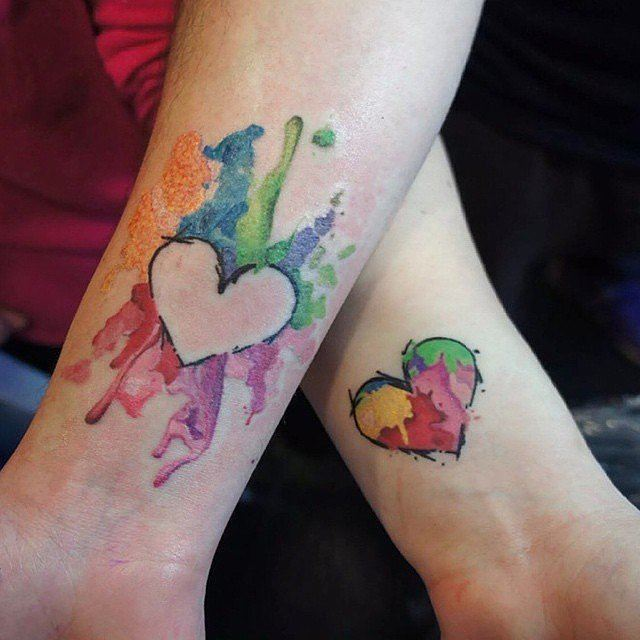 couple-tattoos-15