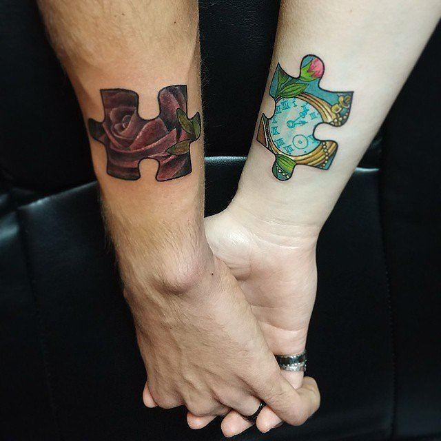 couple-tattoos-19