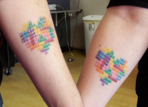 couple-tattoos-20