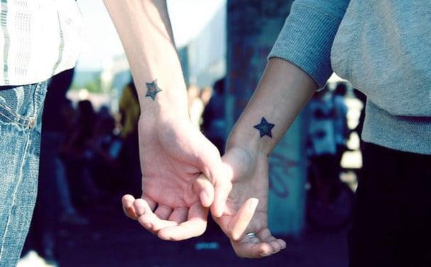 couple-tattoos-35