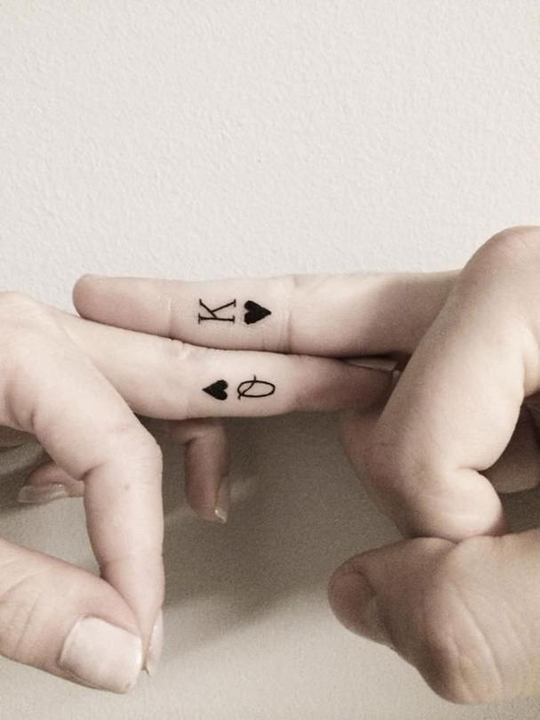 couple-tattoos-36