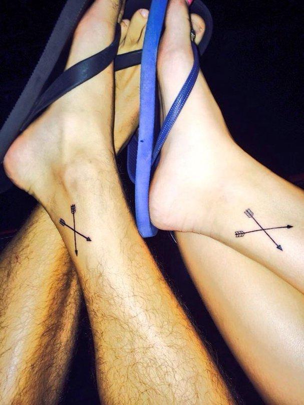 couple-tattoos-40