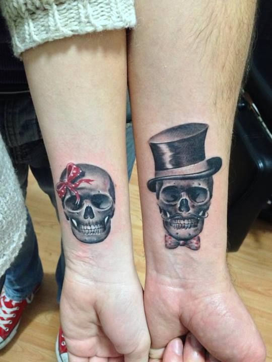 couple-tattoos-43