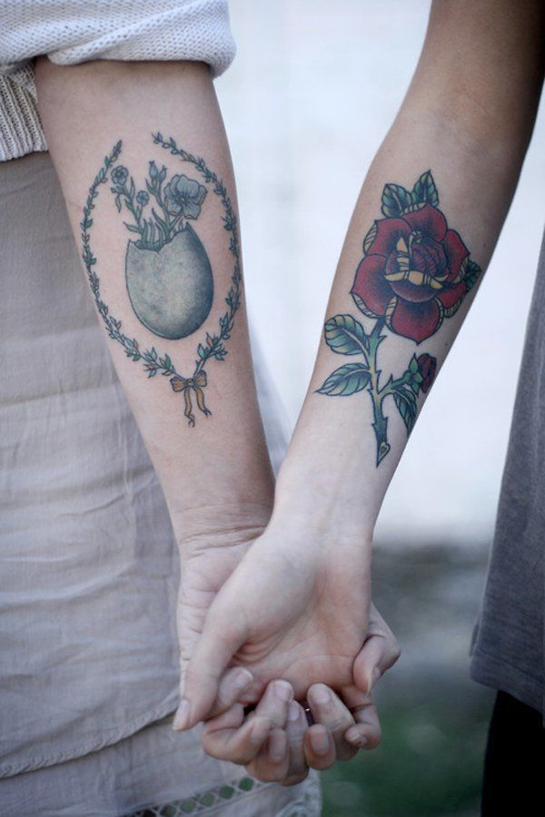 couple-tattoos-48