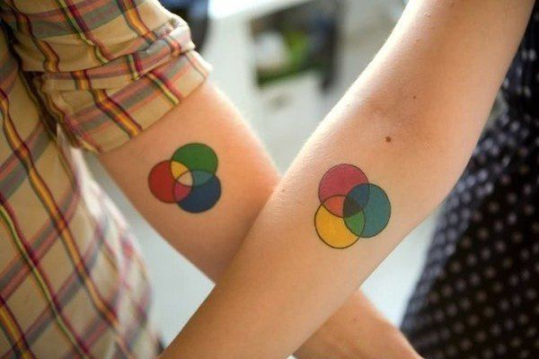 couple-tattoos-49