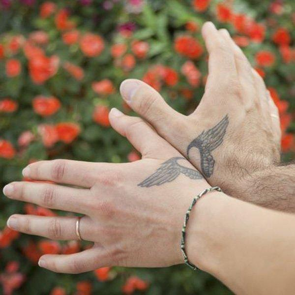 couple-tattoos-52
